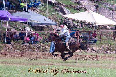 IMG_8814__Saturday_Races__