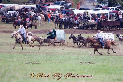 IMG_8811__Saturday_Races__