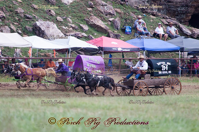IMG_8827__Saturday_Races__