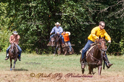 _MG_4056__Friday_Races__