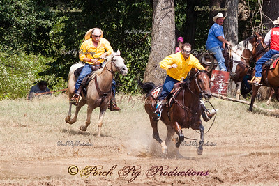 _MG_0955__Sunday_Races__