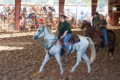 IMG_2165__Thursday_team_penning__