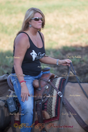 IMG_2184__Thursday_team_penning__