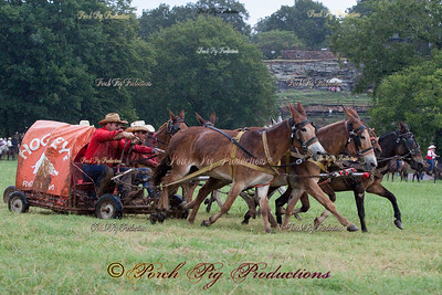 _MG_3400__Friday_Races__