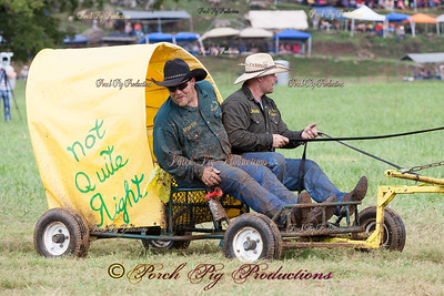 _MG_3915__Friday_Races__