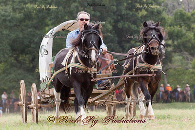 _MG_3216__Friday_Races__
