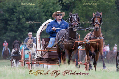 _MG_3210__Friday_Races__