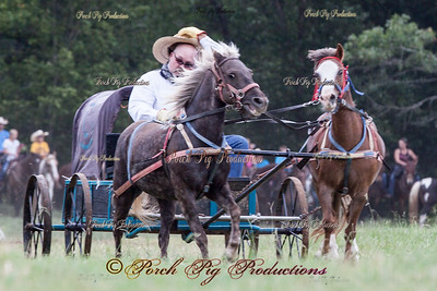 _MG_3209__Friday_Races__