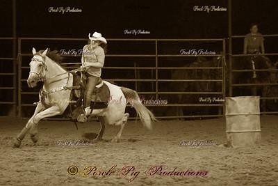 _MG_0002__Kids_Rodeo__