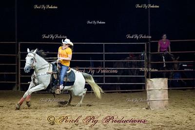_MG_0002_(1)__Kids_Rodeo__