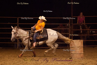 _MG_0001__Kids_Rodeo__