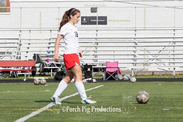©PorchPigProductions All Rights Reserved _MG_6427.jpg Soccer Jpgs Brag Tag and Share To Purchase this image please follow the link.   Gallery may be slow to load depending on internet connection.