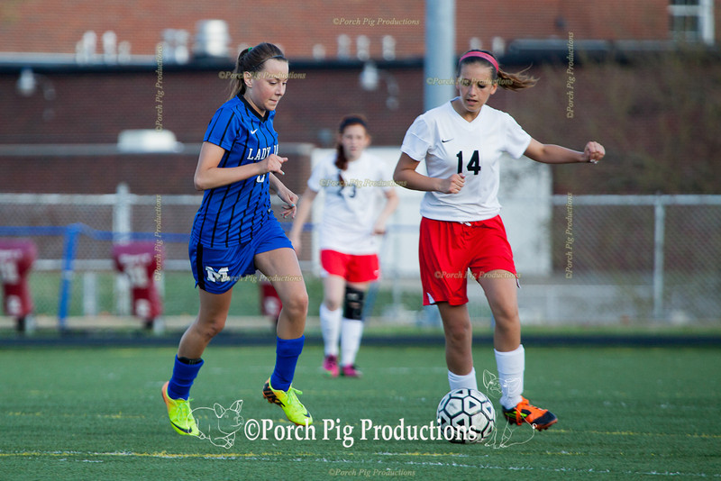 ©PorchPigProductions All Rights Reserved _MG_7732.jpg Soccer Jpgs Brag Tag and Share To Purchase this image please follow the link.   Gallery may be slow to load depending on internet connection.