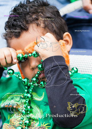 ©PorchPigProductions All Rights Reserved IMG_8449.jpg St Pats Jpegs Brag Tag and Share To Purchase this image please follow the link.   Gallery may be slow to load depending on internet connection.