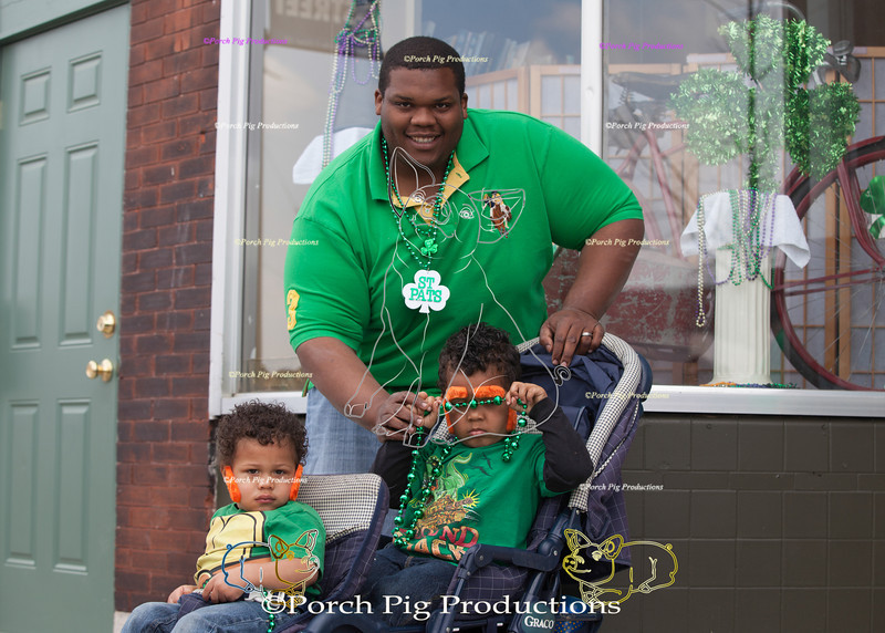 ©PorchPigProductions All Rights Reserved IMG_8448.jpg St Pats Jpegs Brag Tag and Share To Purchase this image please follow the link.   Gallery may be slow to load depending on internet connection.