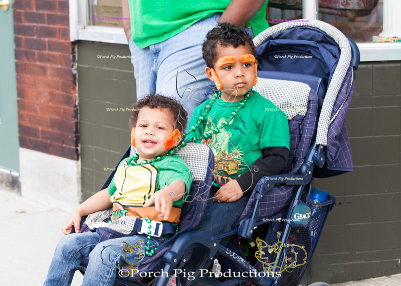 ©PorchPigProductions All Rights Reserved IMG_8446.jpg St Pats Jpegs Brag Tag and Share To Purchase this image please follow the link.   Gallery may be slow to load depending on internet connection.