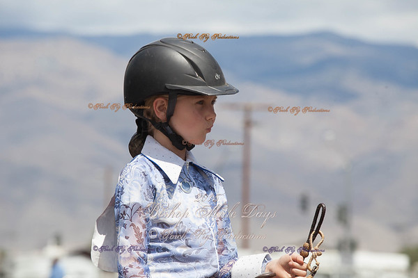 Order # IMG_1695___Youth Western__©porch Pig Productions LLC