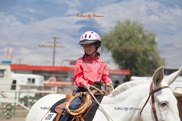 Order # IMG_1679___Youth Western__©porch Pig Productions LLC