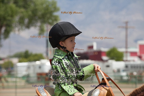 Order # IMG_1691___Youth Western__©porch Pig Productions LLC