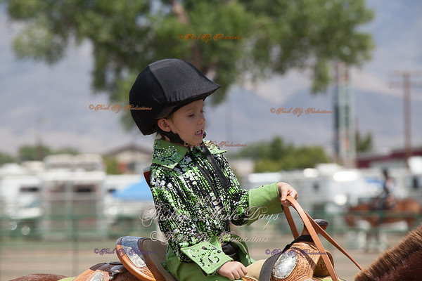 Order # IMG_1690___Youth Western__©porch Pig Productions LLC