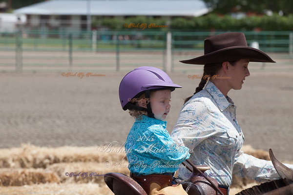 Order # IMG_1689___Youth Western__©porch Pig Productions LLC