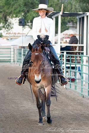 Order # PIG_4934___Western Dressage__©porch Pig Productions LLC