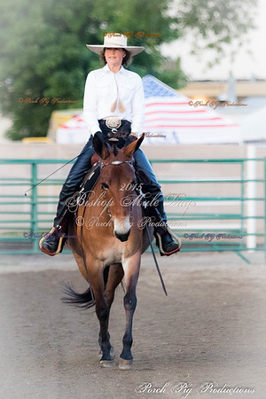 Order # PIG_4932___Western Dressage__©porch Pig Productions LLC