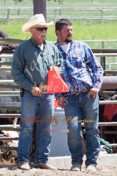 Jake Clark Mule Days 2015 Rodeo Order#_IMG_2131 www.porchpigproductions.org