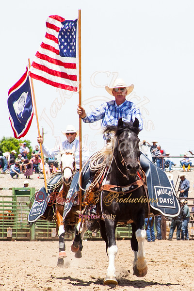 Jake Clark Mule Days 2015 Rodeo Order#_IMG_5542 www.porchpigproductions.org