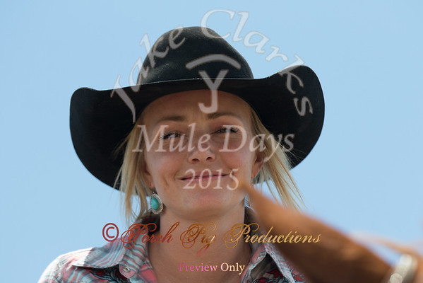 Jake Clark Mule Days 2015 Rodeo Order#_PIG_4789 www.porchpigproductions.org