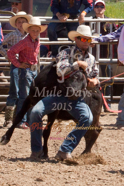 Jake Clark Mule Days 2015 Rodeo Order#_IMG_2162 www.porchpigproductions.org