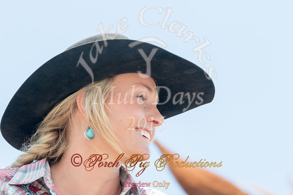 Jake Clark Mule Days 2015 Rodeo Order#_PIG_4792 www.porchpigproductions.org