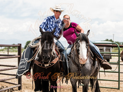 Jake Clark Mule Days 2015 Rodeo Order#_PIG_4775 www.porchpigproductions.org