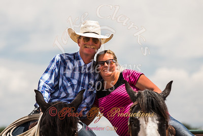 Jake Clark Mule Days 2015 Rodeo Order#_PIG_4774 www.porchpigproductions.org