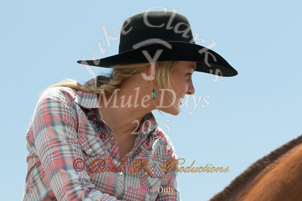 Jake Clark Mule Days 2015 Rodeo Order#_PIG_4794 www.porchpigproductions.org