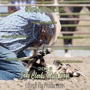 Order # DS7I0456___100EOS1D__© Porch Pig Productions