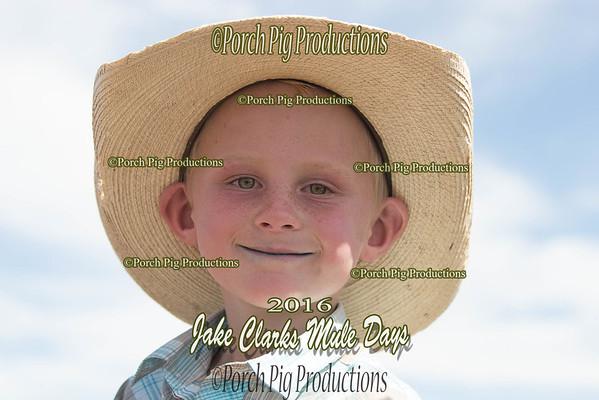 Order # DS7I0661___100EOS1D__© Porch Pig Productions
