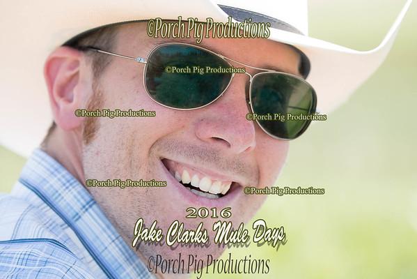 Order # DS7I0309___100EOS1D__© Porch Pig Productions