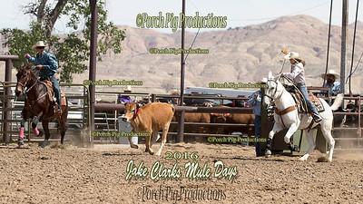 Order # DS7I0566___100EOS1D__© Porch Pig Productions