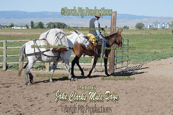 Order # DS7I2210___2016 Jake Clarks Trail Class__©porch Pig Productions LLC