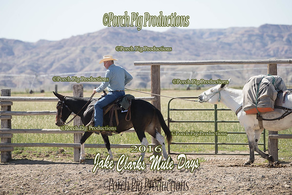 Order # DS7I2591___2016 Jake Clarks Trail Class__©porch Pig Productions LLC