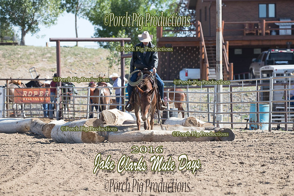 Order # DS7I2443___2016 Jake Clarks Trail Class__©porch Pig Productions LLC