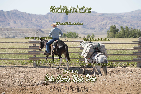 Order # DS7I2589___2016 Jake Clarks Trail Class__©porch Pig Productions LLC