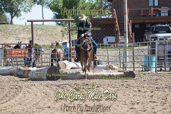 Order # DS7I2444___2016 Jake Clarks Trail Class__©porch Pig Productions LLC