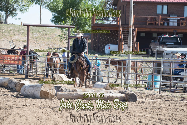 Order # DS7I2442___2016 Jake Clarks Trail Class__©porch Pig Productions LLC