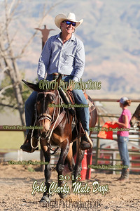 Order # DS7I1604___Jake Clark Roping__©porch Pig Productions LLC