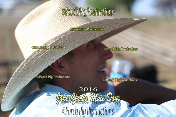 Order # DS7I1421___Jake Clark Roping__©porch Pig Productions LLC