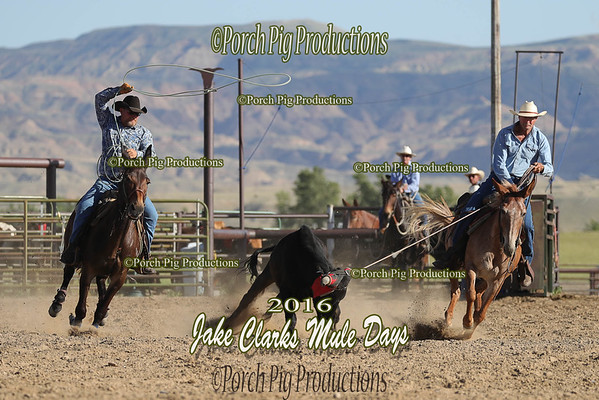 Order # DS7I1444___Jake Clark Roping__©porch Pig Productions LLC