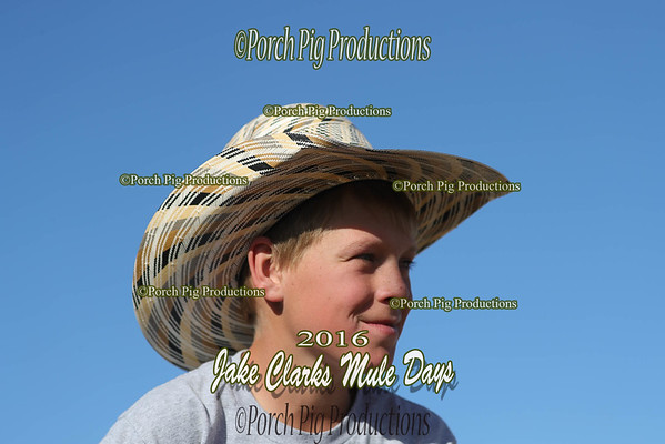 Order # DS7I1414___Jake Clark Roping__©porch Pig Productions LLC