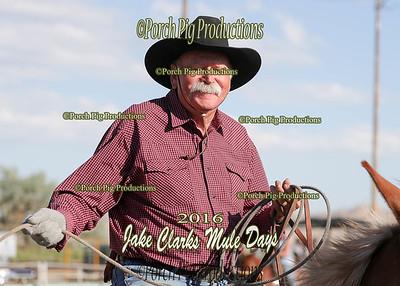 Order # DS7I1410___Legends__© Porch Pig Productions